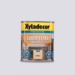 Xyladecor Tratamiento para madera