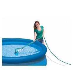 Accesorios para piscinas Intex
