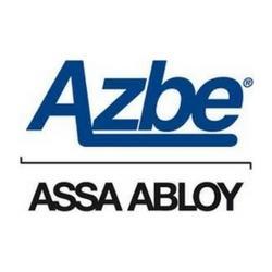 Cerraduras Azbe-Yale