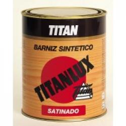 Barnices Titan