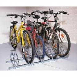 Todo para tu bicicleta