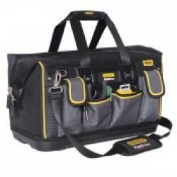 Bolsas y mochilas para herramientas