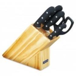 Cuchillos y Tijeras de Cocina