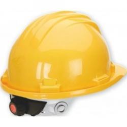 Protección para la Cabeza Climax