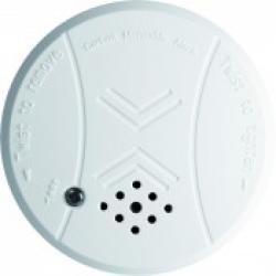 Detectores Crepusculares y Movimiento