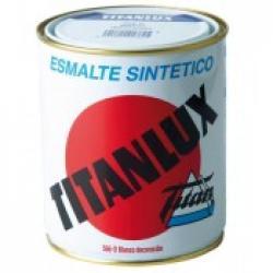 Esmaltes Titanlux