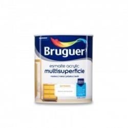 Esmaltes Bruguer