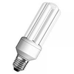 Iluminación y bombillas