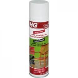 Limpiadores Específicos HG
