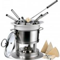 Iris Cocina | Productos Iris Ferreteria Online