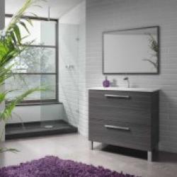 Muebles de baño Arkitmobel