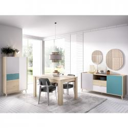 Muebles de salón Dekit