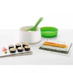 Lekue Especial Sushi
