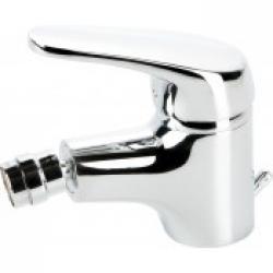 Productos para el baño