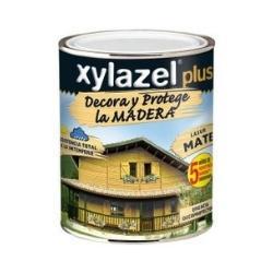Protección Madera Xylazel