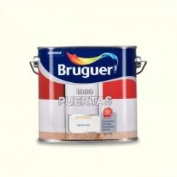 Pinturas específicas Bruguer