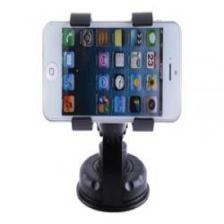 Accesorios para dispositivos móviles