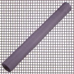 Mosquiteras de fibra de vidrio