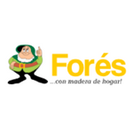 Muebles Fores Brico