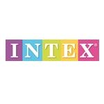 Piscinas Intex