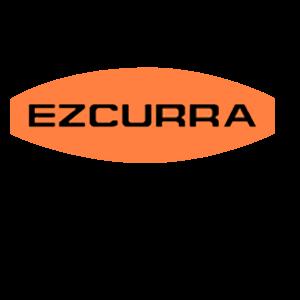 Cerraduras Ezkurra
