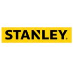 Herramientas manuales Stanley