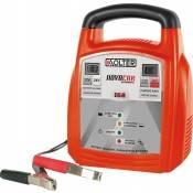 Accesorios baterías para coche