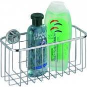 Cestos de baño y ducha