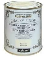 Chalk Paint Xylazel Oleum