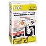 Desatascadores HG