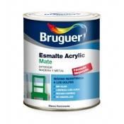Esmaltes Bruguer mate