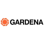 Programadores Gardena