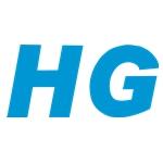 Productos de la Limpieza HG