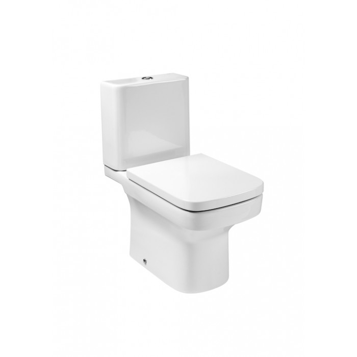 Inodoros y cisternas wc