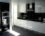Limpiadores de cocinas y baños