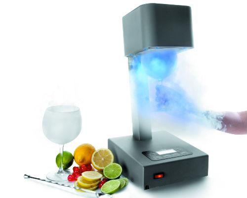 Maquinaria Para Cocina