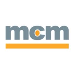 Cerraduras MCM