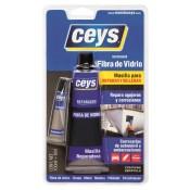 Reparadores específicos Ceys