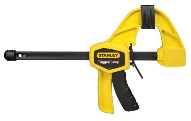 Sargentos Stanley