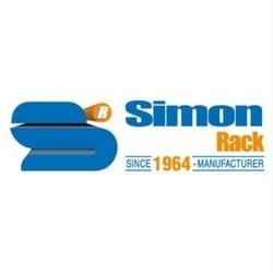 SimonRack