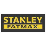 Herramientas Stanley FatMax