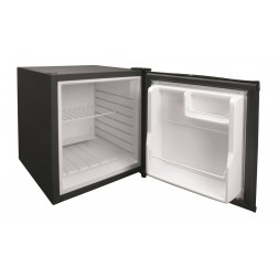 Refrigerador mini-bar negro Lacor 40 litros