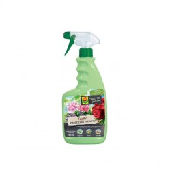 Insecticida natural Fazilo Compo 750ml