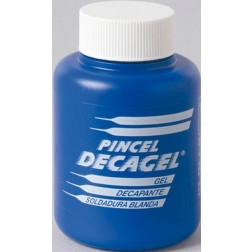 Decapante Decagel 100 G 20101000