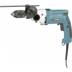Taladro percutor Makita 720W. HP2051