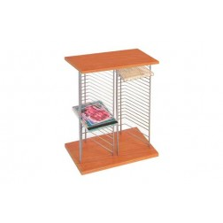 Archivador reversible hayaycer 48 CD Repsinter