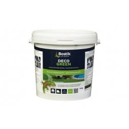 Adhesivo cesped artificial deco green 6 kg
