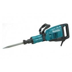 Martillo demoledor Max Makita HM1307C