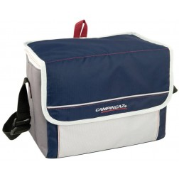 Nevera flexible Campingaz Fold'n Cool 10l.