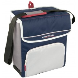 Nevera flexible Campingaz fold'n cool 20l.